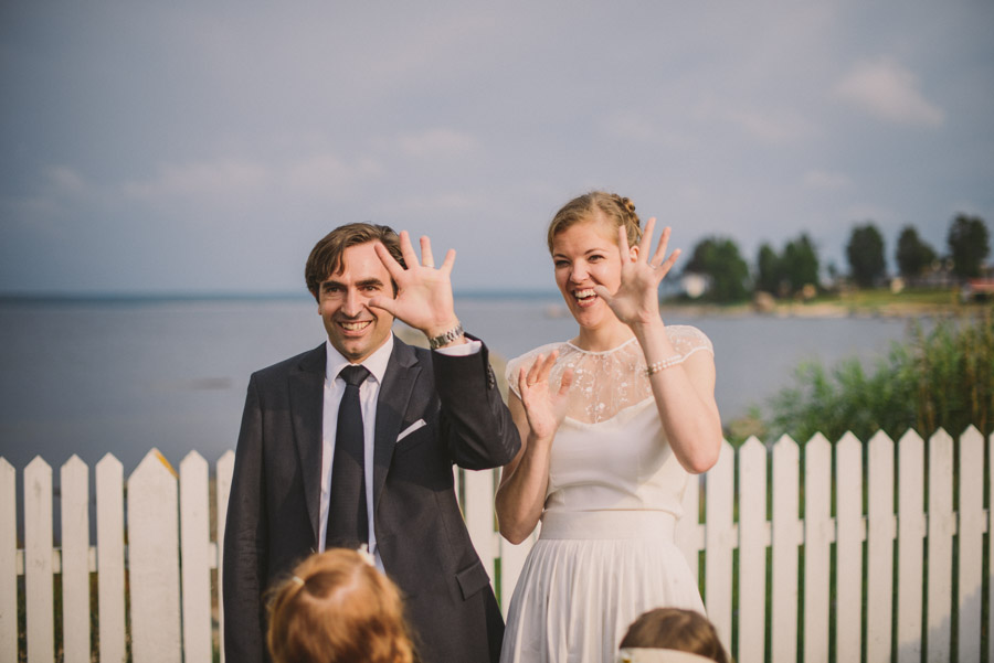French wedding - Käsmu / Estonia 161
