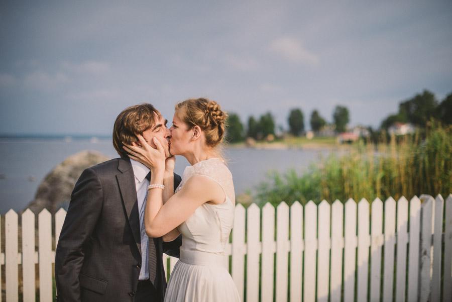 French wedding - Käsmu / Estonia 162