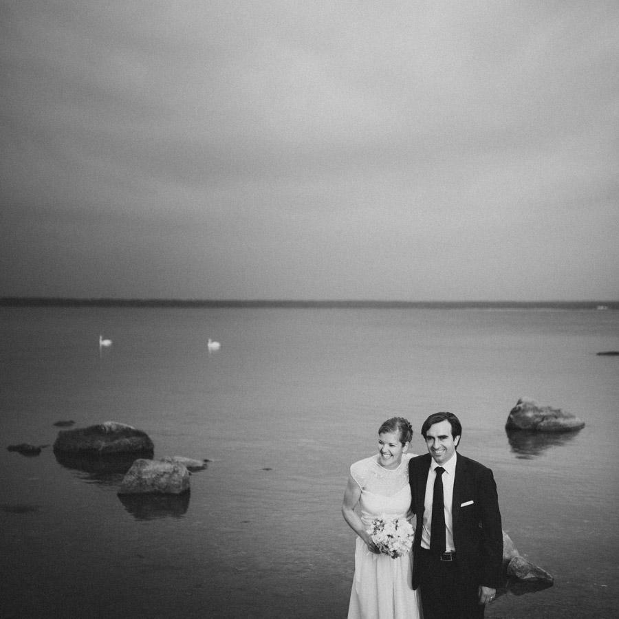 French wedding - Käsmu / Estonia 163