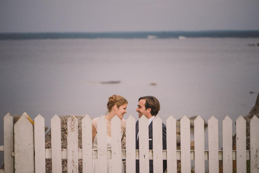 French wedding - Käsmu / Estonia 165