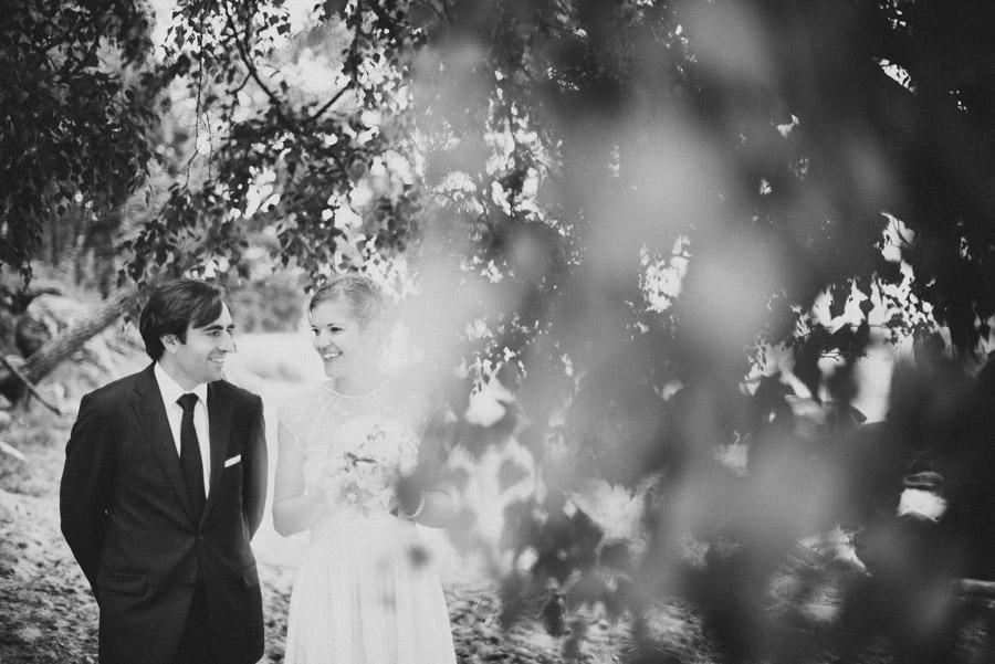 French wedding - Käsmu / Estonia 167
