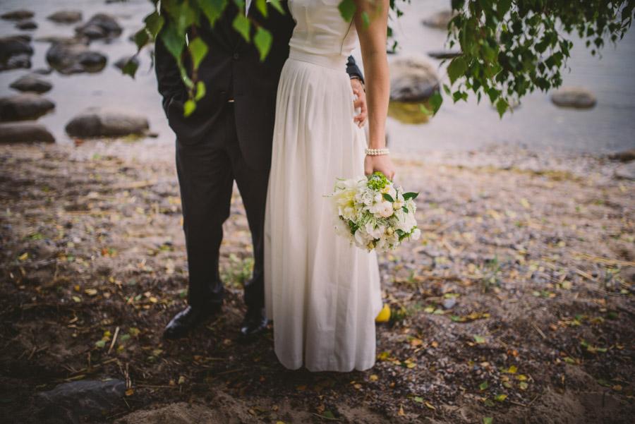 French wedding - Käsmu / Estonia 168