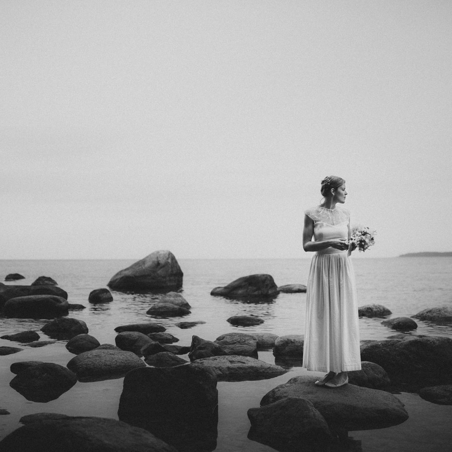 French wedding - Käsmu / Estonia 170