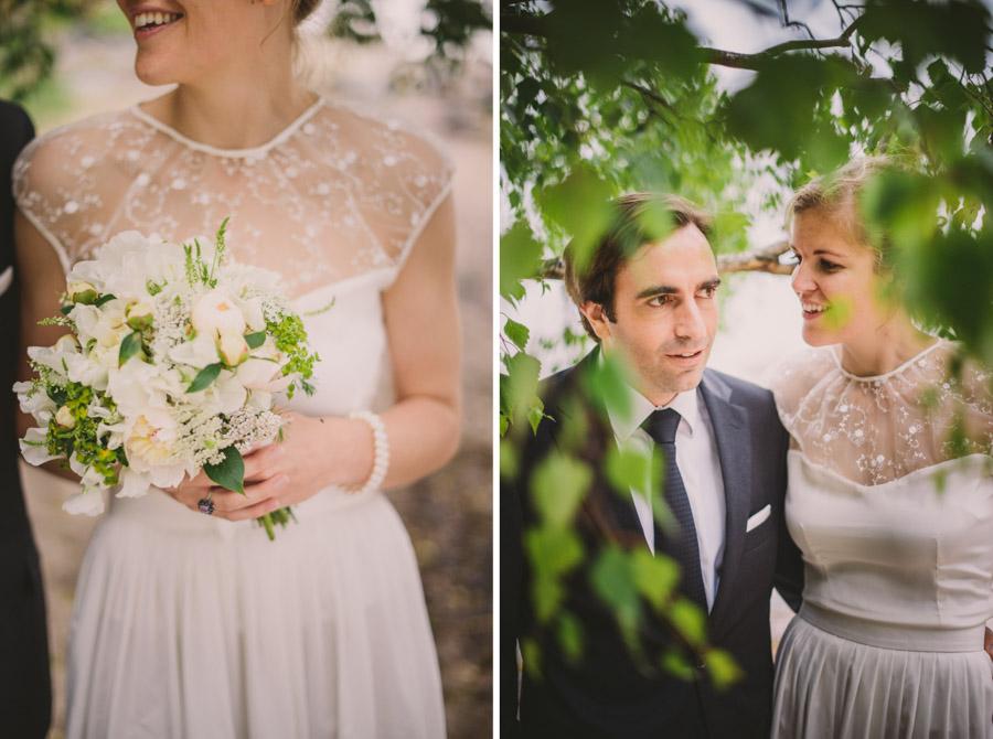 French wedding - Käsmu / Estonia 171