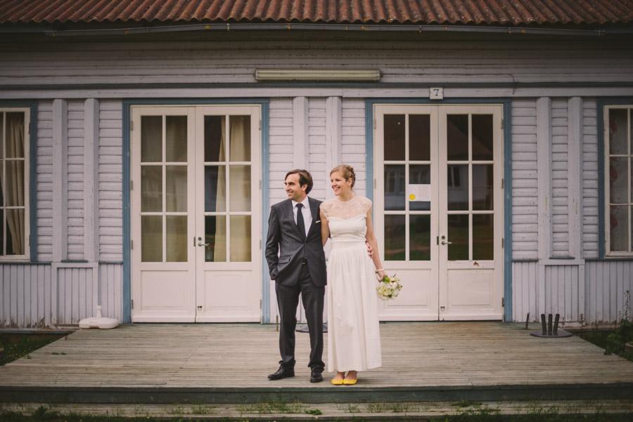 French wedding - Käsmu / Estonia 172