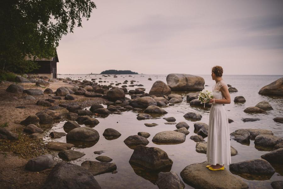 French wedding - Käsmu / Estonia 173