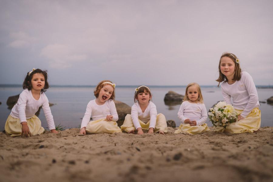 French wedding - Käsmu / Estonia 181