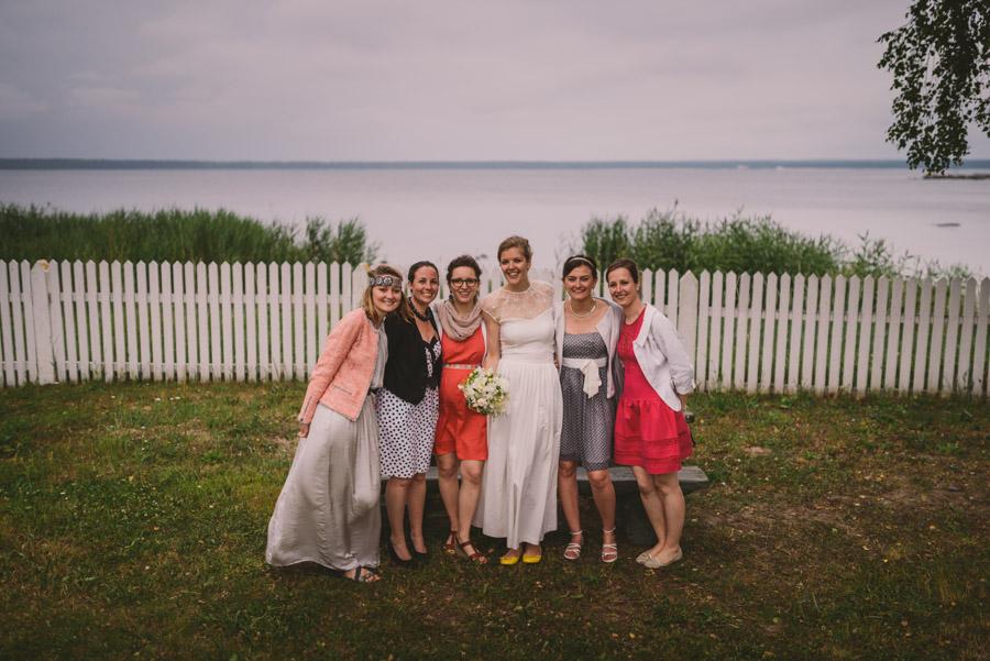 French wedding - Käsmu / Estonia 183