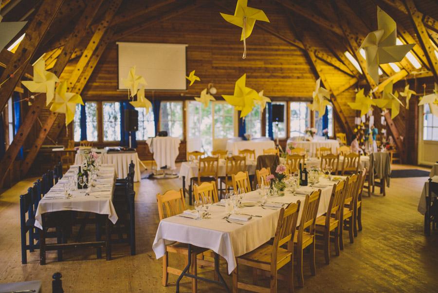 French wedding - Käsmu / Estonia 184