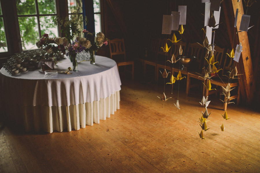 French wedding - Käsmu / Estonia 186