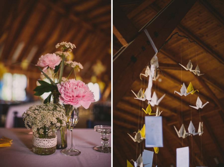 French wedding - Käsmu / Estonia 187