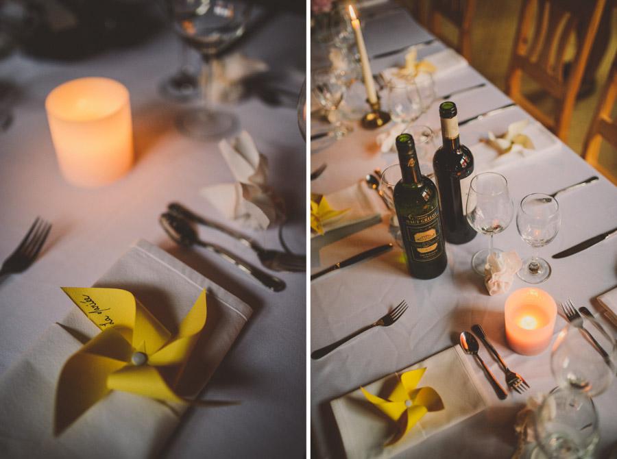 French wedding - Käsmu / Estonia 188