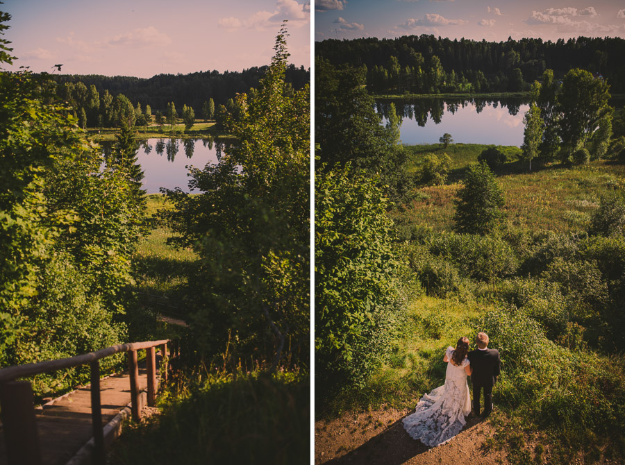 Wedding: Anna & Johannes 2