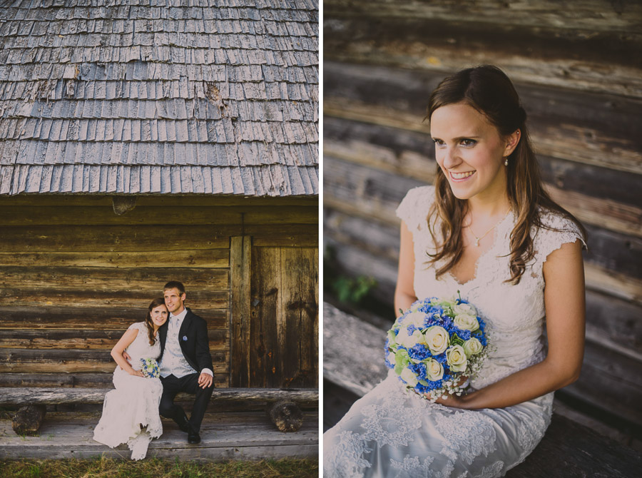 Wedding: Anna & Johannes 5