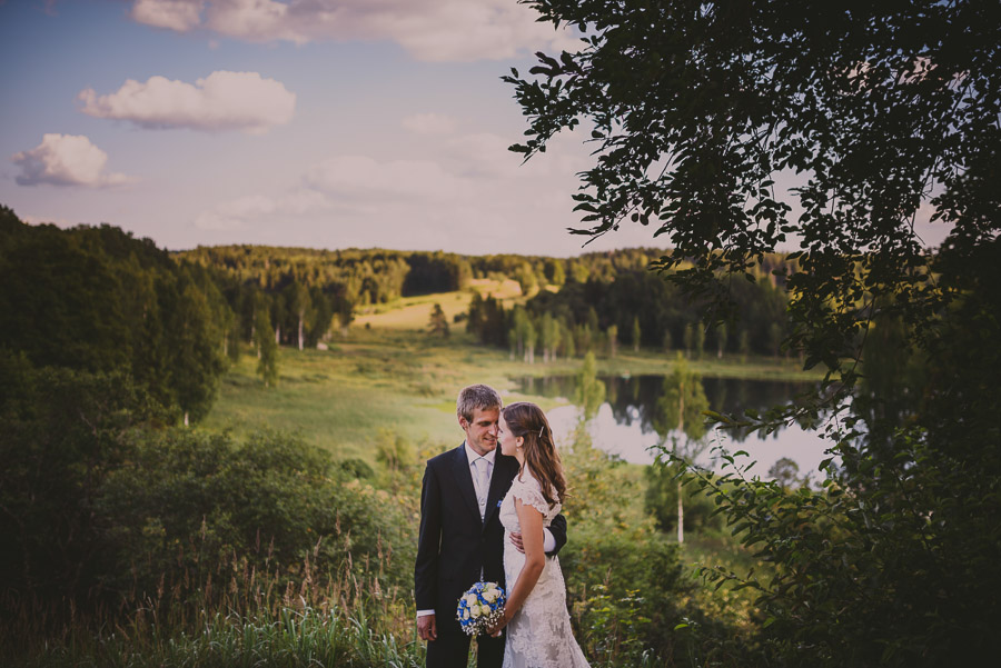 Wedding: Anna & Johannes 6