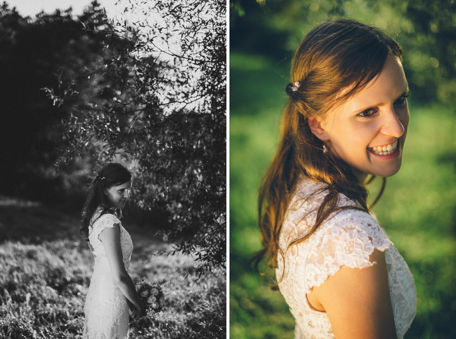 Wedding: Anna & Johannes 10