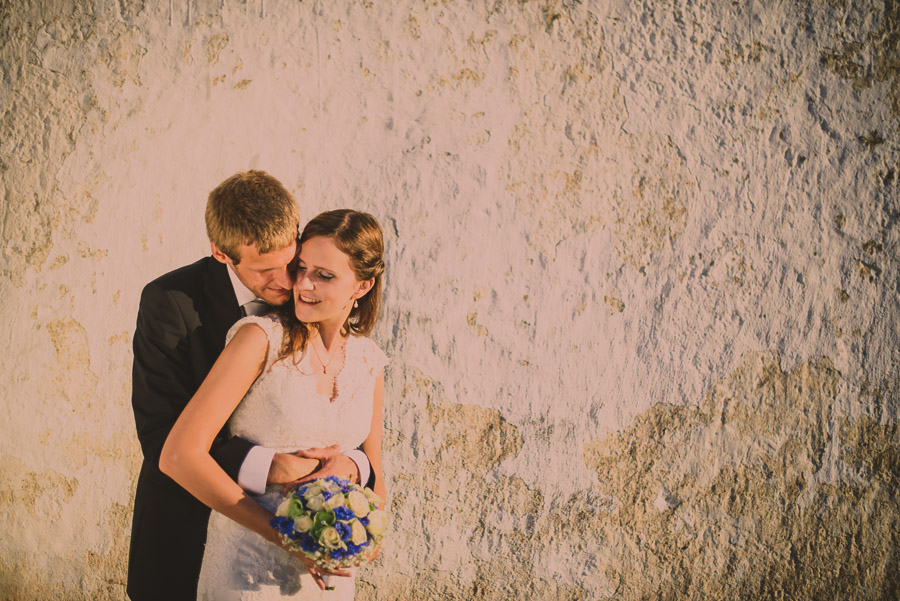 Wedding: Anna & Johannes 13