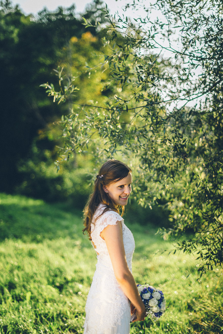 Wedding: Anna & Johannes 14