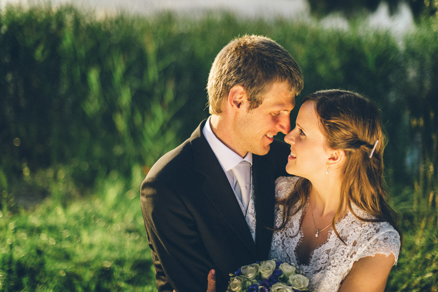 Wedding: Anna & Johannes 15