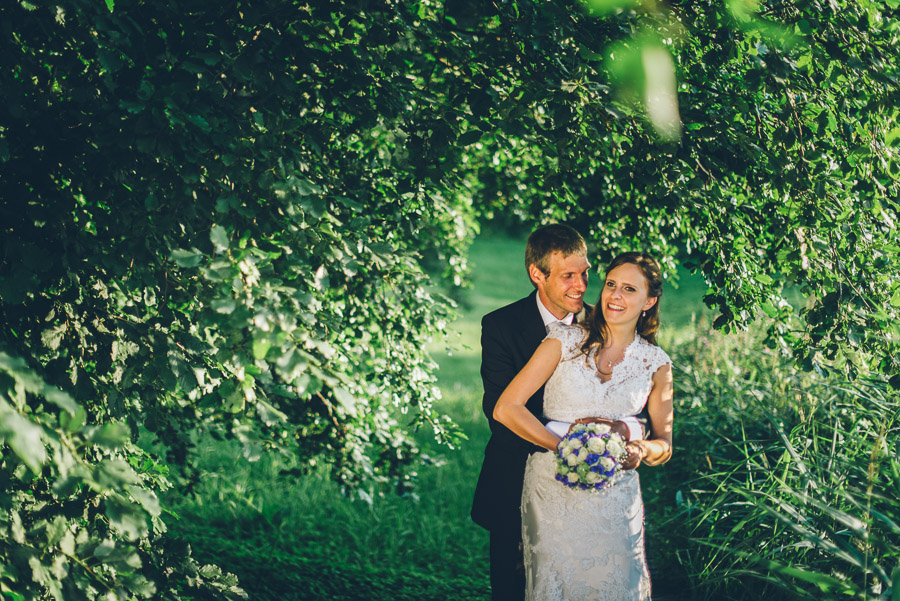 Wedding: Anna & Johannes 17