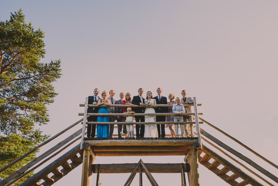 Wedding: Anna & Johannes 19