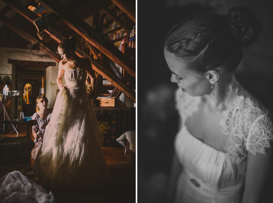 Kristi & Denis / Estonian-French wedding 26