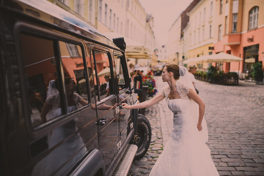 Kristi & Denis / Estonian-French wedding 36