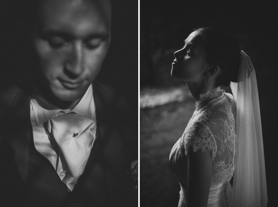 Kristi & Denis / Estonian-French wedding 71