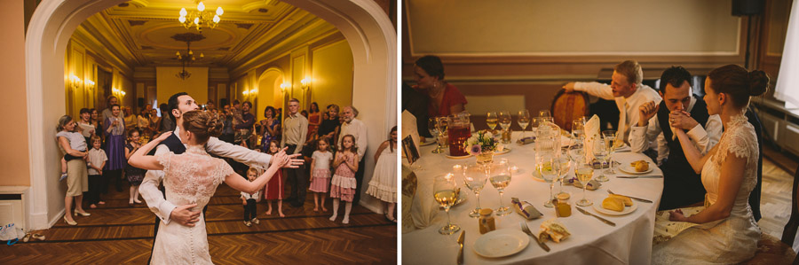 Kristi & Denis / Estonian-French wedding 85