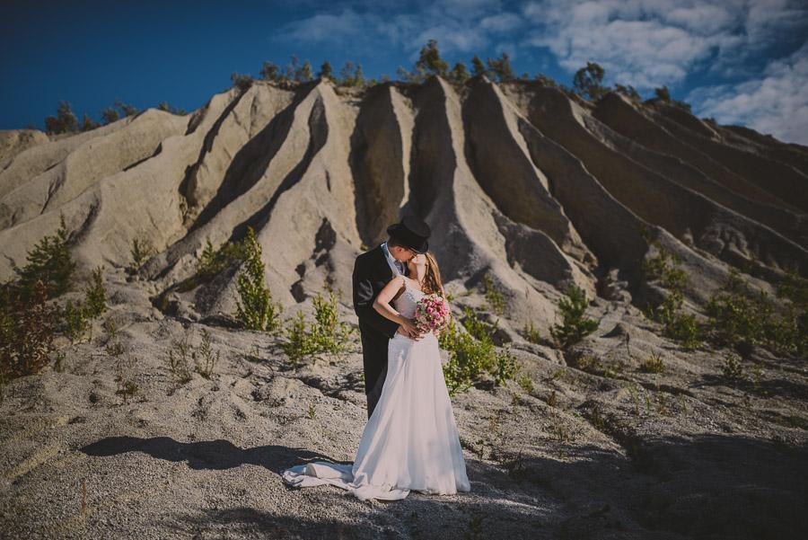 Merit & Douglas / Estonian-English Wedding 2