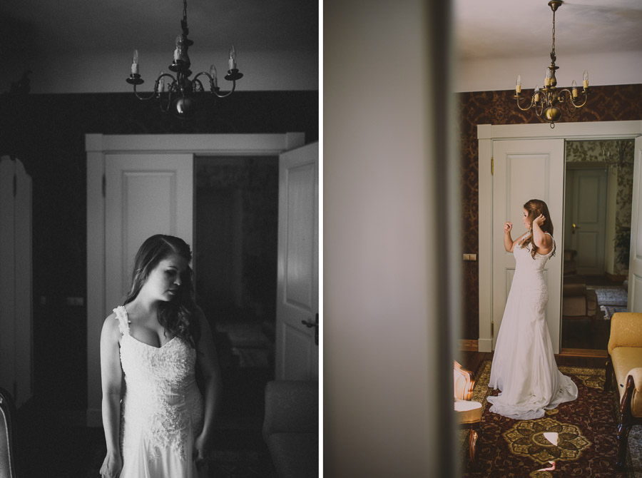 Merit & Douglas / Estonian-English Wedding 19