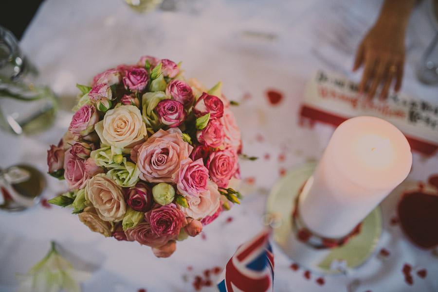 Merit & Douglas / Estonian-English Wedding 54