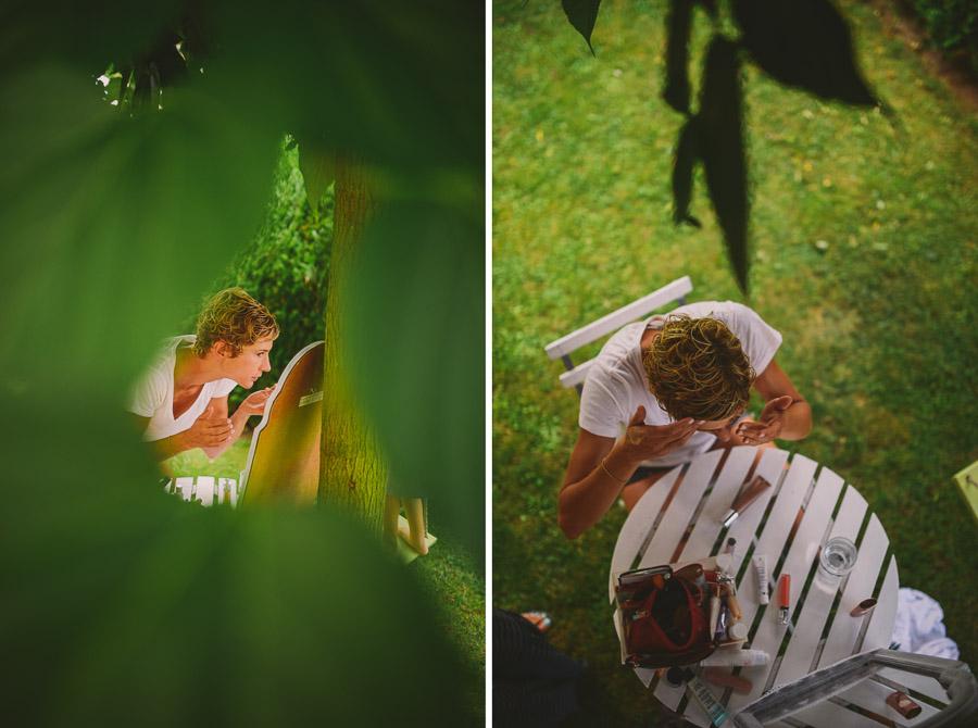 French wedding // Cynthia & Arnaud 16