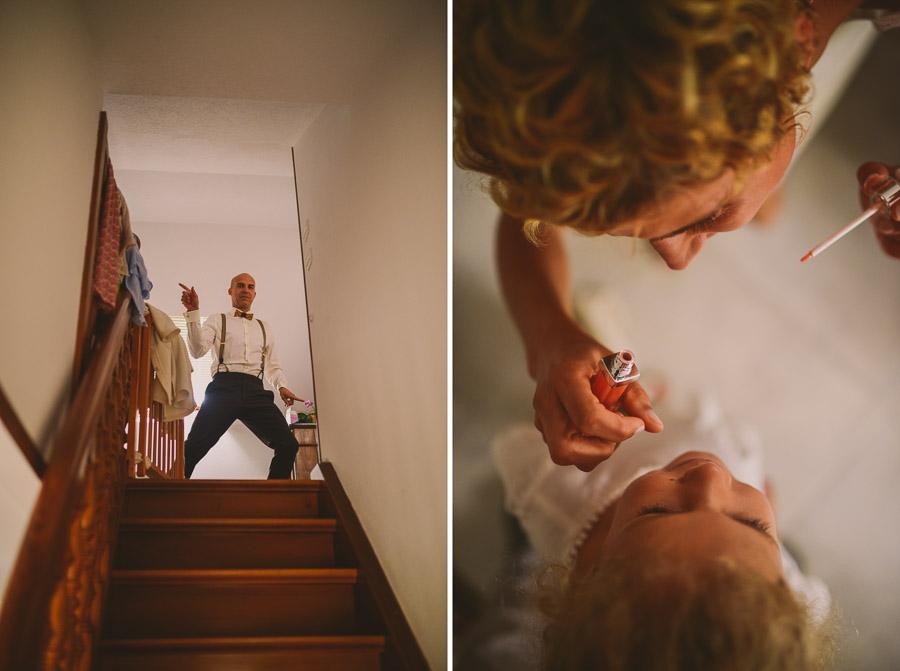French wedding // Cynthia & Arnaud 21