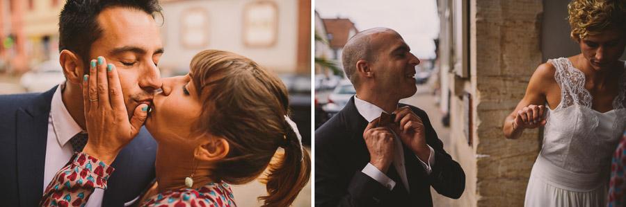 French wedding // Cynthia & Arnaud 24