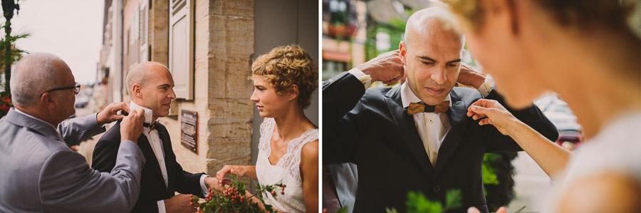French wedding // Cynthia & Arnaud 25
