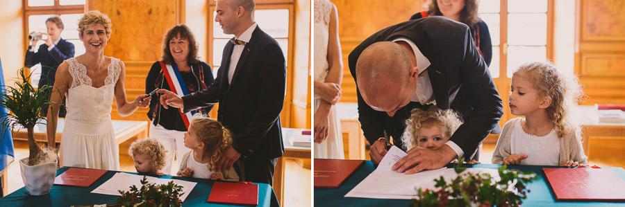 French wedding // Cynthia & Arnaud 26