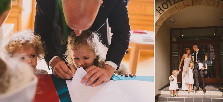 French wedding // Cynthia & Arnaud 27