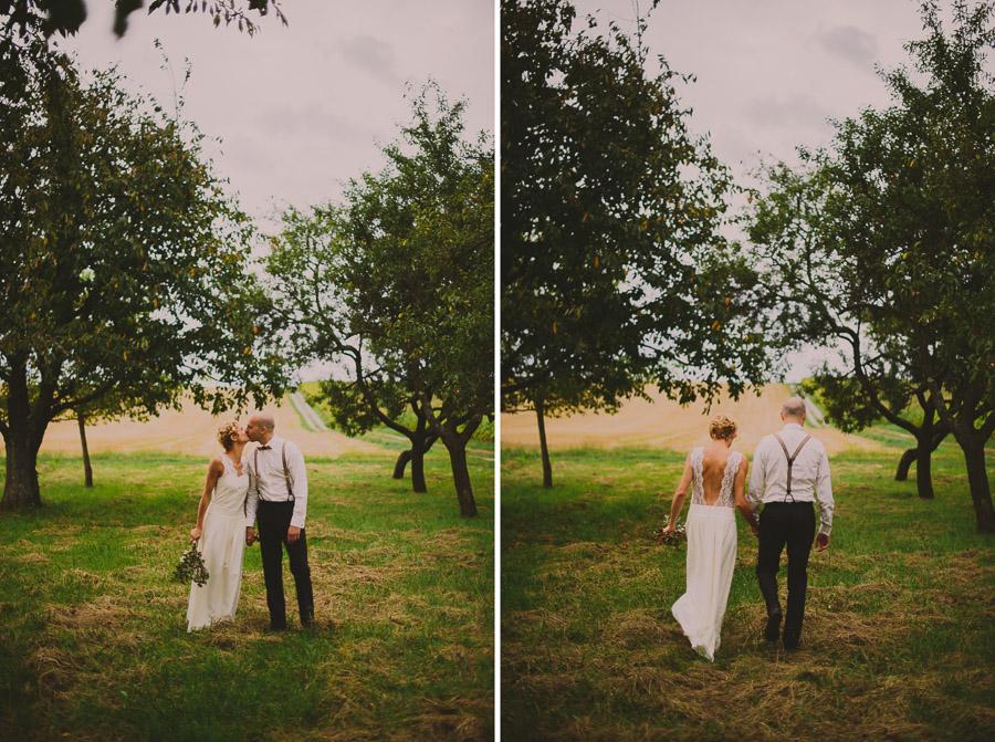 French wedding // Cynthia & Arnaud 28