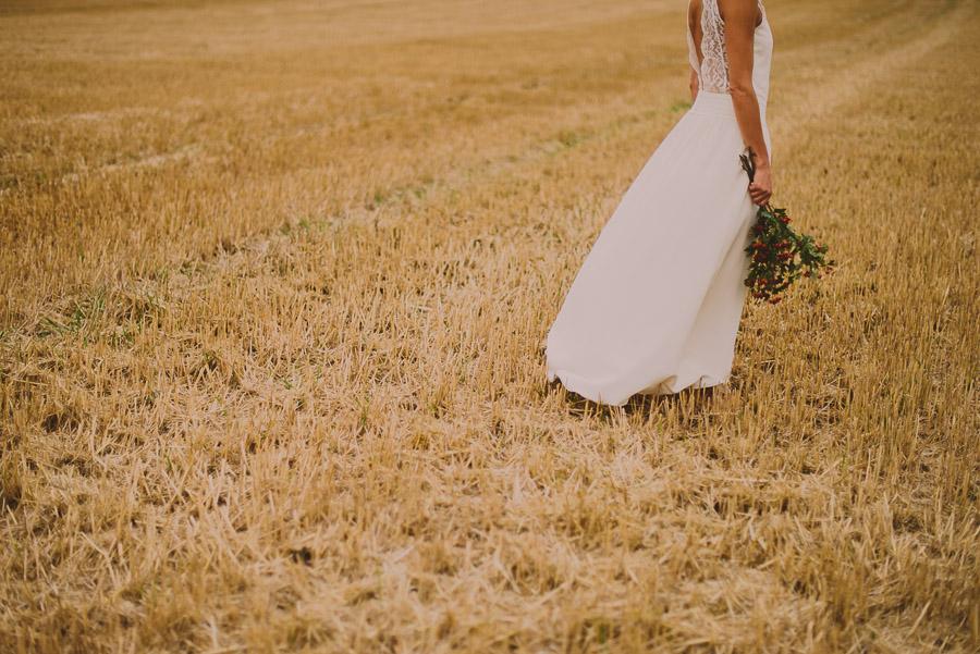 French wedding // Cynthia & Arnaud 29