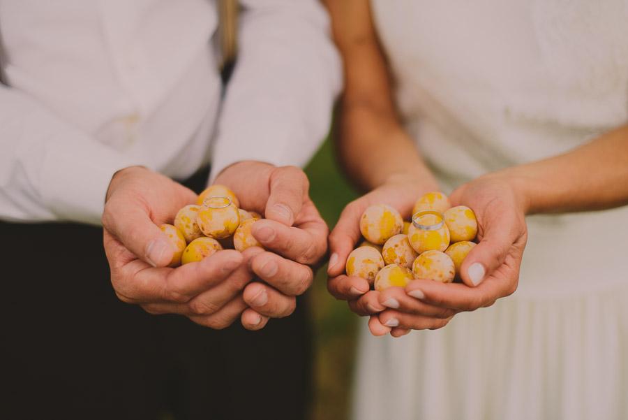 French wedding // Cynthia & Arnaud 32