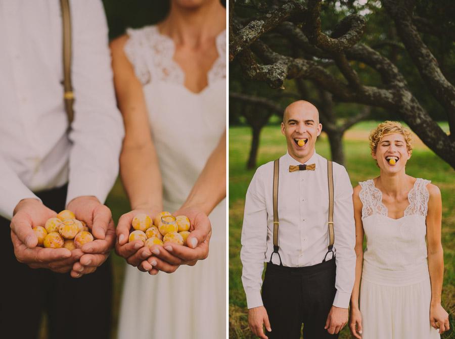 French wedding // Cynthia & Arnaud 33