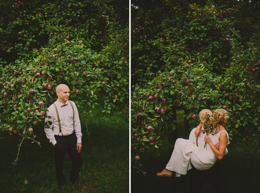 French wedding // Cynthia & Arnaud 41