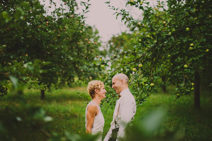 French wedding // Cynthia & Arnaud 42