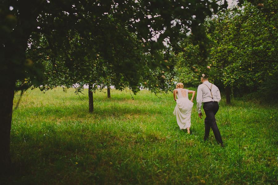 French wedding // Cynthia & Arnaud 44