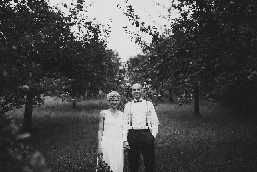 French wedding // Cynthia & Arnaud 47