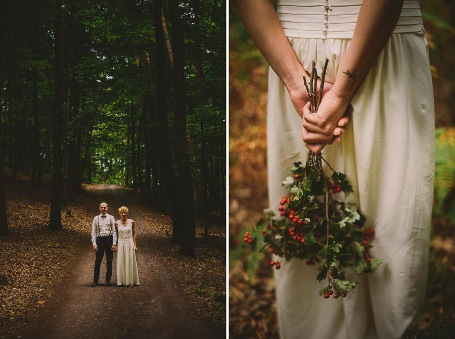 French wedding // Cynthia & Arnaud 48
