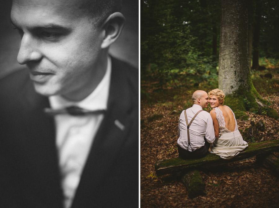 French wedding // Cynthia & Arnaud 52