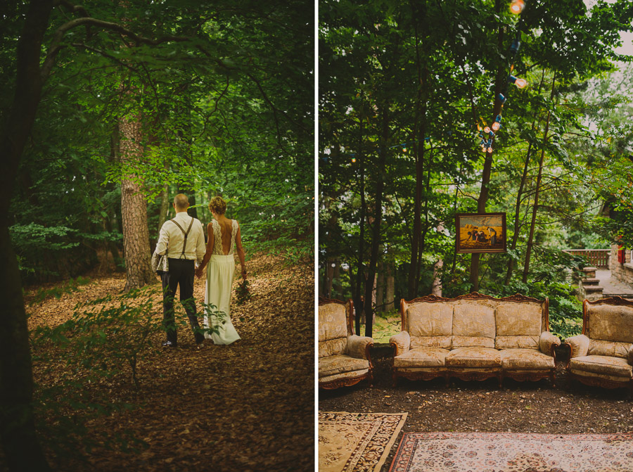 French wedding // Cynthia & Arnaud 53