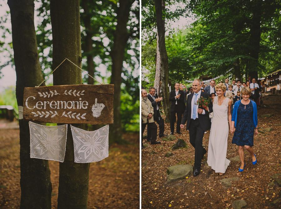 French wedding // Cynthia & Arnaud 57